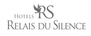 Hôtels RS - Relais du Silence