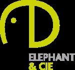 Elephant & Cie : approche des ayants droit de Paolo Conte pour un documentaire diffusé sur France 3.