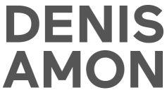 Denis Amon : négociation droits photos pour chaîne de restaurant.